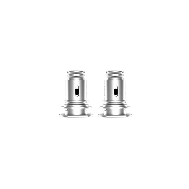 Suorin Elite Coil - (Pack of 3)