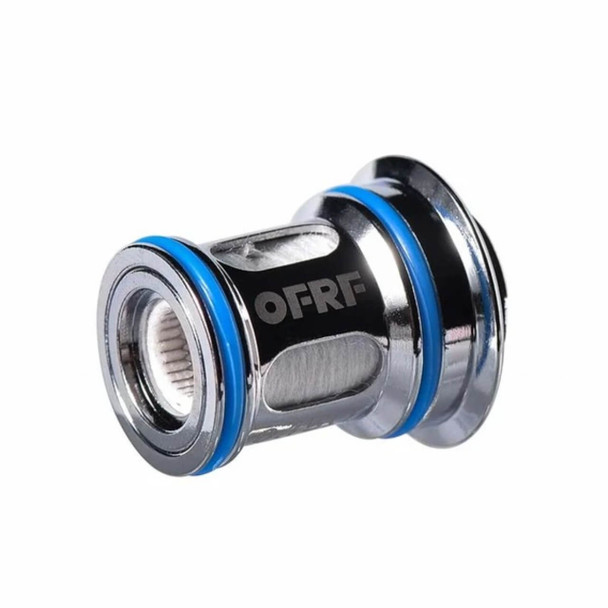 Wotofo NexMesh Coil (Pack of 2)