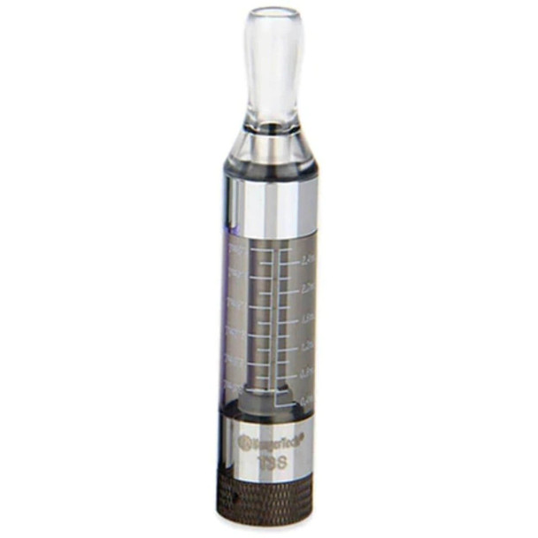 T3S CLEAROMIZER Tank by KANGER by KANGER T3S Clearomizer Tank by T3S Tank by Cheap Vape Tanks by Cheap KANGER Vape Deals by Wholesale to the Public by Cheapest Vape Store Online by Vape by Vapor by Ecig by Ejuice by Eliquid by KANGER Vape by KANGER USA by ECIGMAFIA