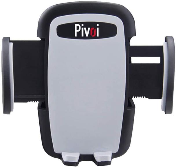 Pivoi Universal Air Vent Car Mount 360 Degree Holder