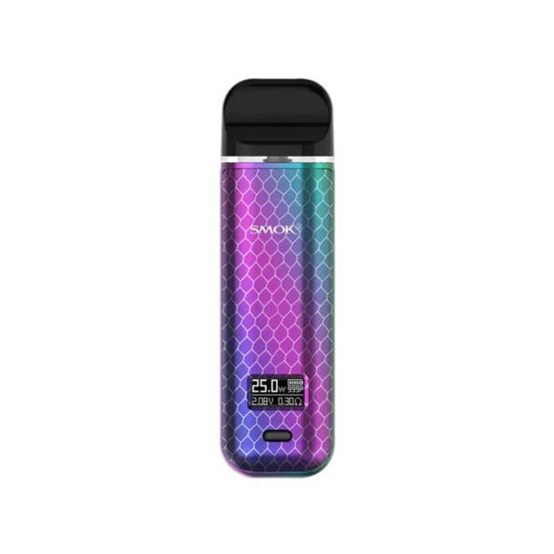 SMOK NOVO X Kit