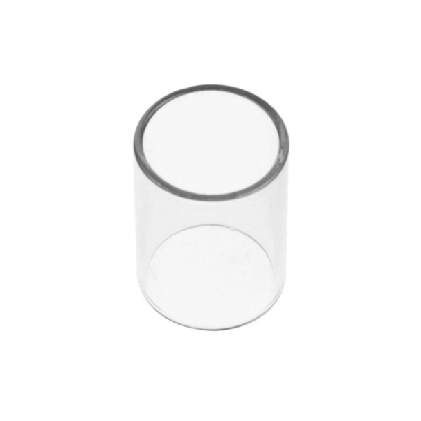Vaporesso Gemini RTA Tank  Glass