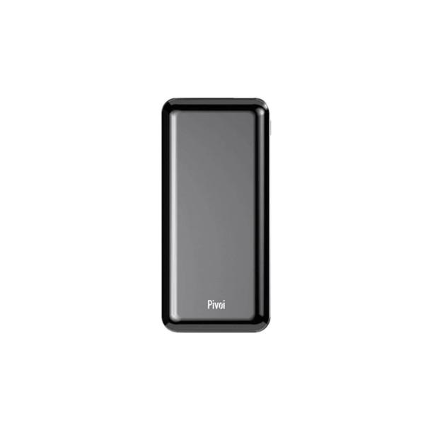 Pivoi 10000mAh Wireless Portable Charger