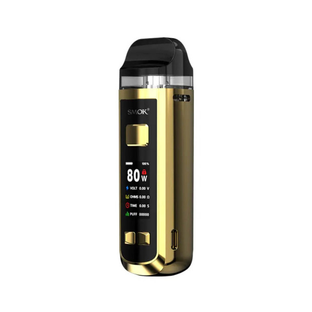 SMOK RPM 2 Pod 80W Kit