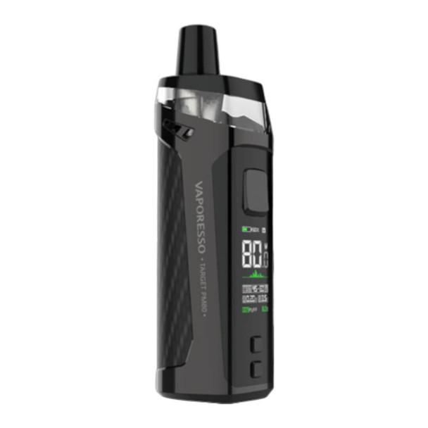 Vaporesso Target PM80 Kit Care Edition