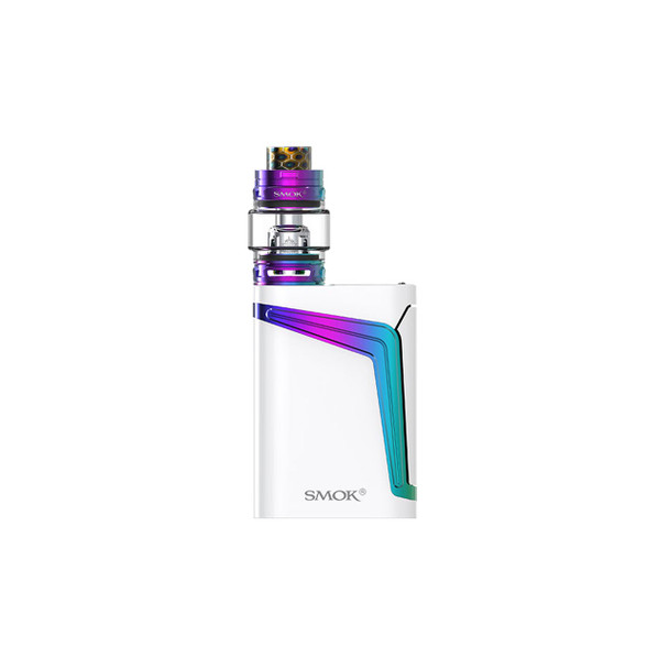 SMOK V-FIN 160W Mod KIT