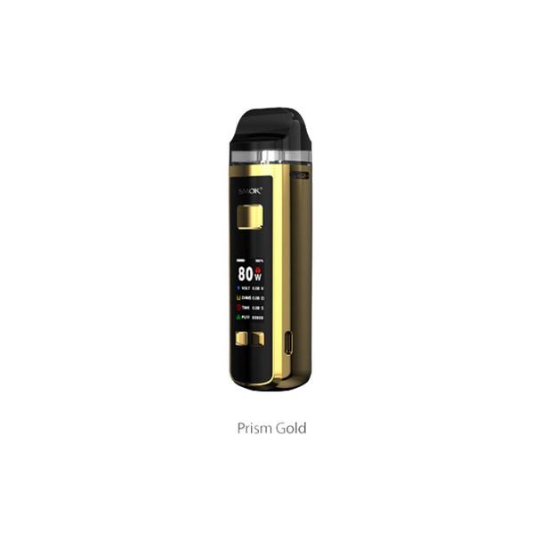 SMOK RPM 2S Pod Kit