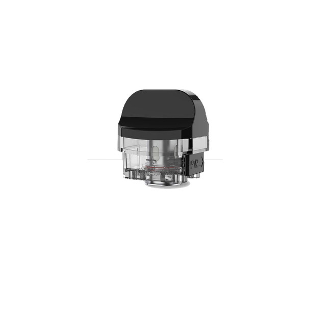 SMOK NORD X Empty Replacement Pod (Pack of 3)