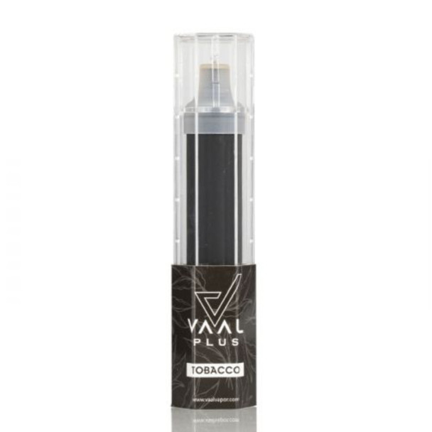 Joyetech Vaal Plus Disposable Device