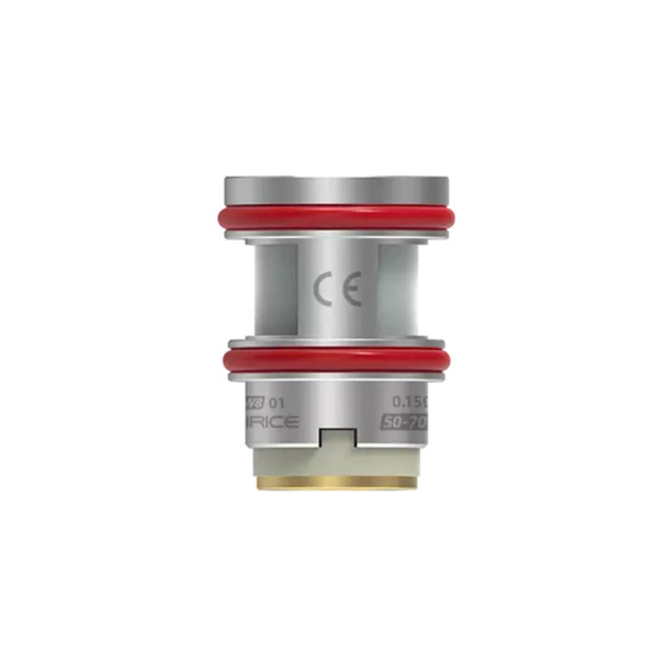 HellVape Wirice Launcher Replacement Coil (Pack of 3)