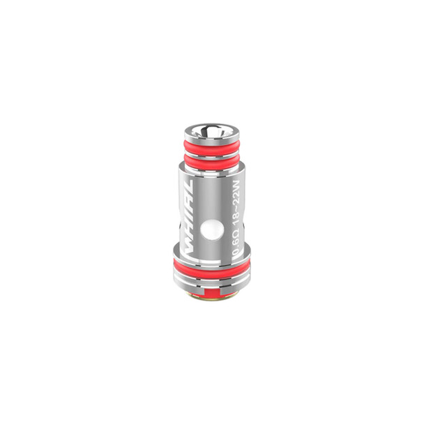 Uwell Whirl 2 Replacement Coil