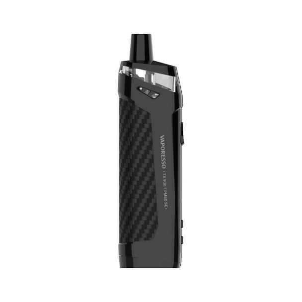 Vaporesso Target PM80 SE Care Edition Pod Kit