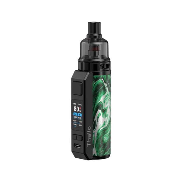 SMOK THALLO 80W Kit