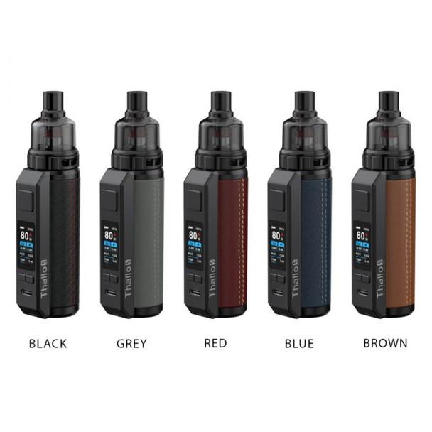 SMOK THALLO S 100W Kit