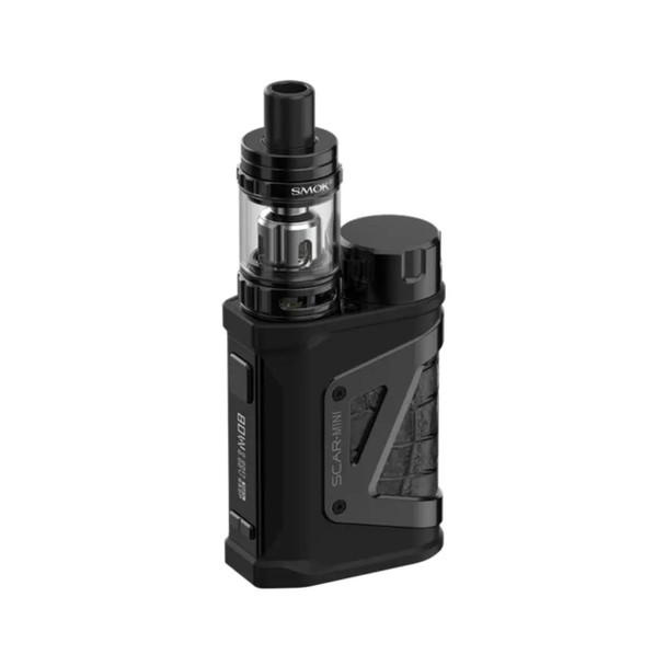 SMOK SCAR-MINI 80W Mod Kit