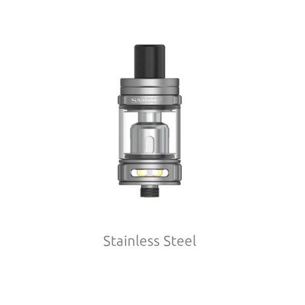 SMOK TFV9 MINI Tank 3ml