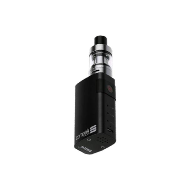 Sigelei Fuchai Compak S-Class Kit