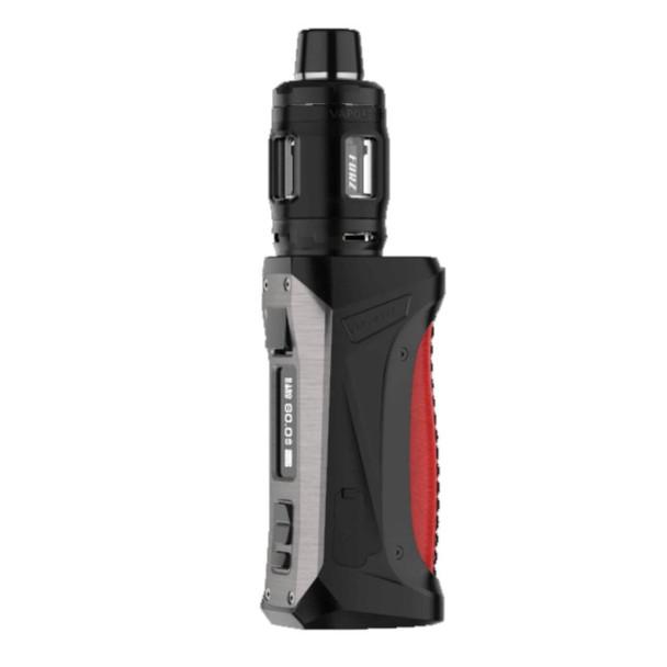 Vaporesso FORZ TX80 80W Kit