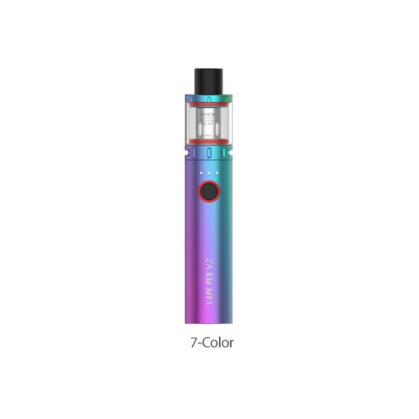 SMOK VAPE PEN V2 60W Kit