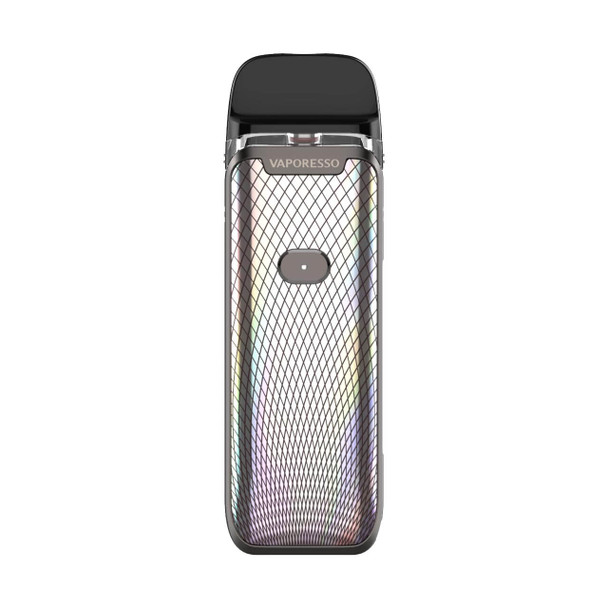 Vaporesso LUXE PM40 40W Kit