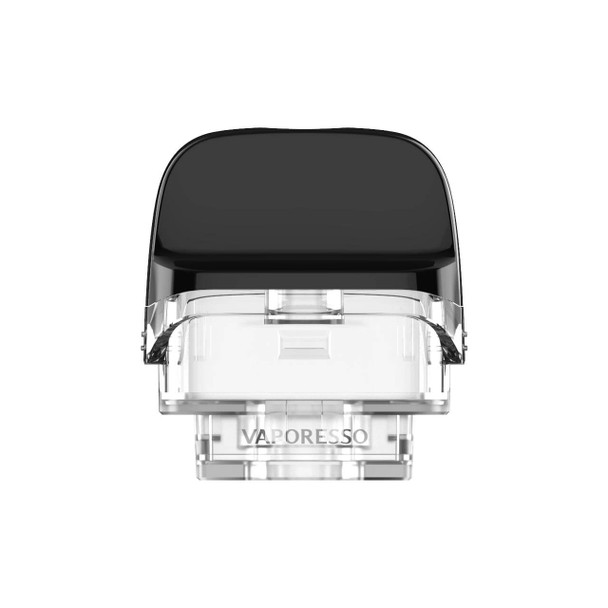 Vaporesso LUXE PM40 Replacement Pod Cartridge