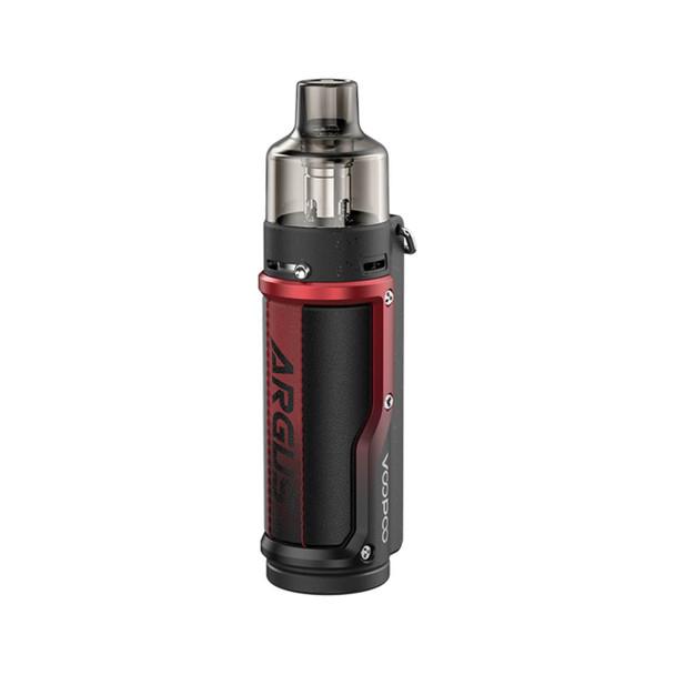 VooPoo Argus 40W Pod Mod Kit