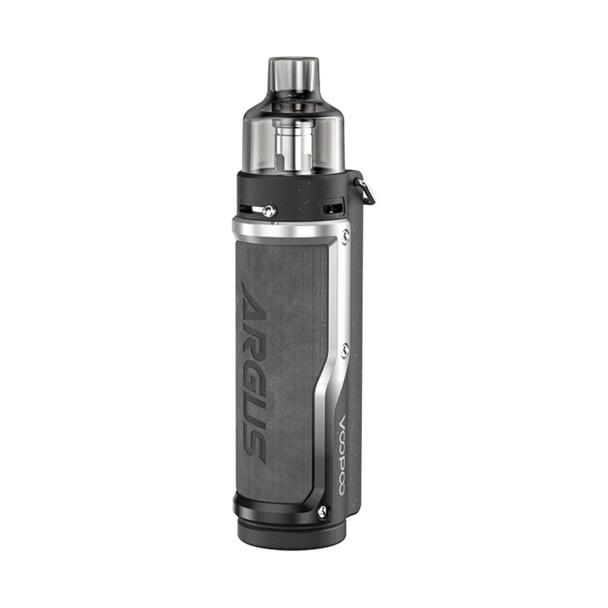 VooPoo Argus 80W Pro Pod Mod Kit