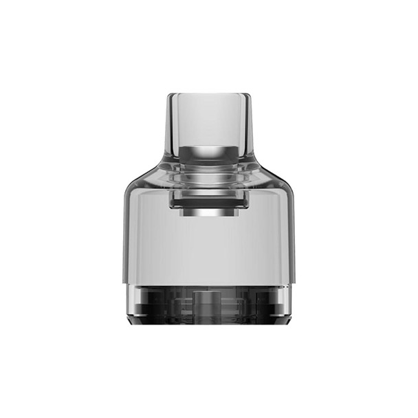 VooPoo PnP Replacement Pod Cartridge