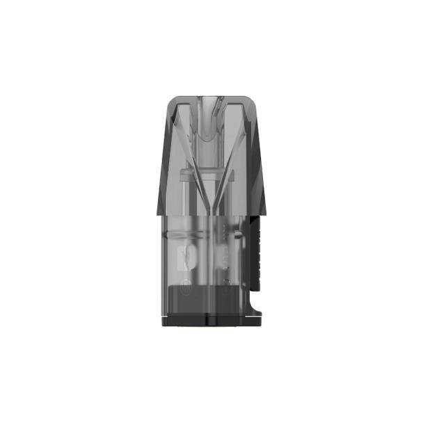 Vaporesso BARR Replacement Pod Cartridge