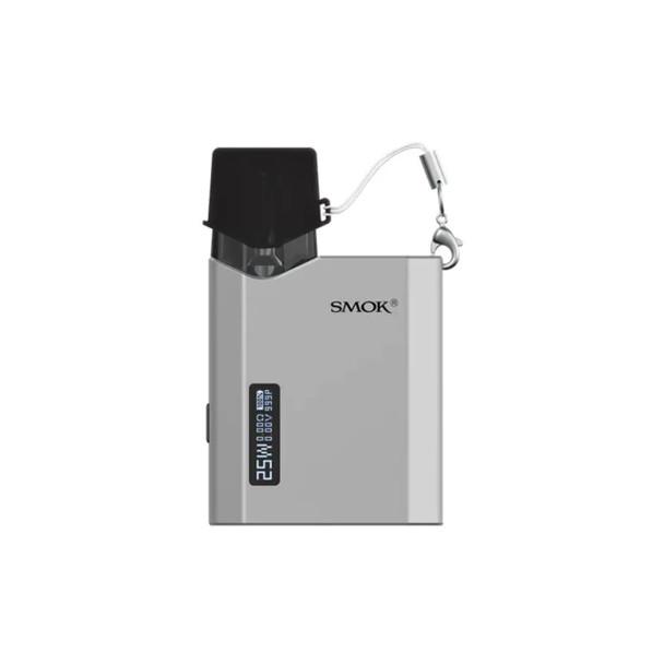 SMOK NFIX MATE Pod System Kit