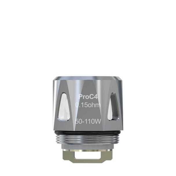 Joyetech Pro-C Replacement Coil