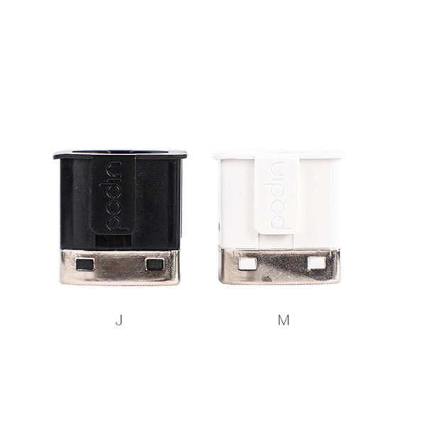 Innokin Podin J/M Adapter