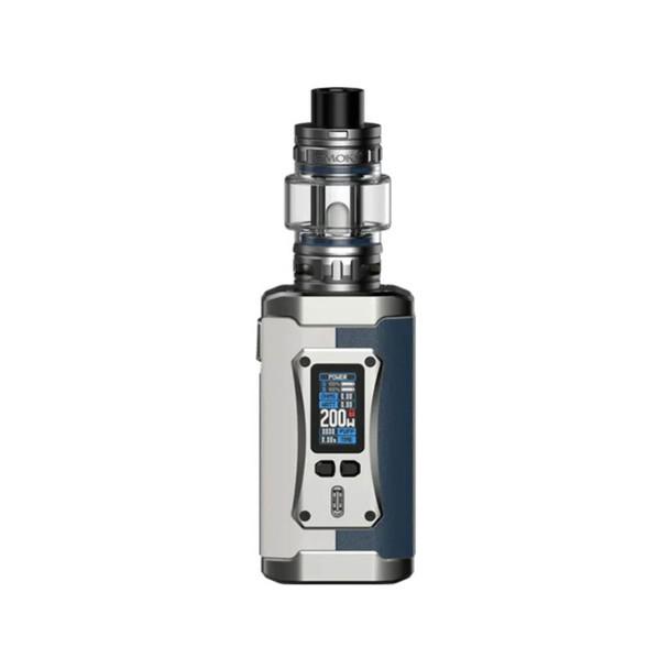 SMOK MORPH 2 Kit  | SMOK