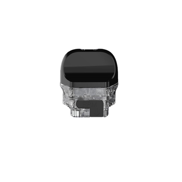 SMOK IPX 80 Empty Replacement Pod Cartridge (Pack of 3)