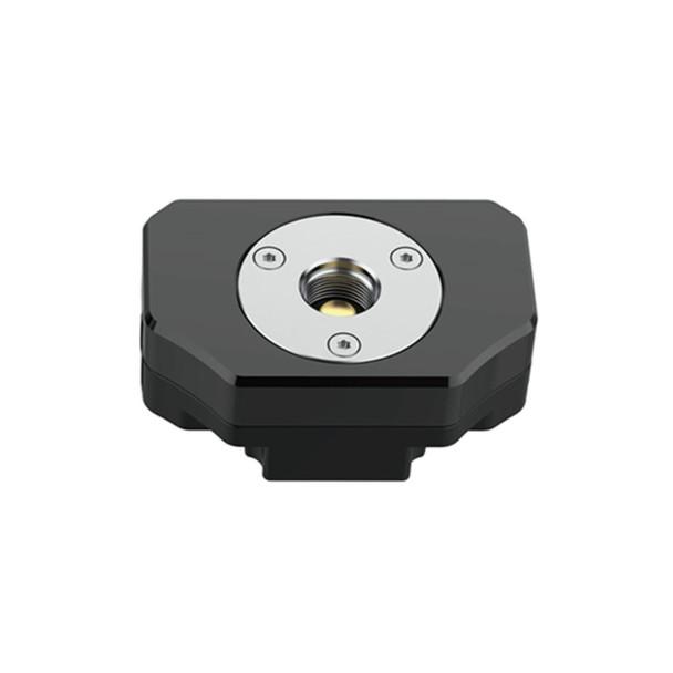 SMOK RPM160 510 Adapter