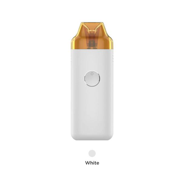 GeekVape Wenax C1 Pod System Kit