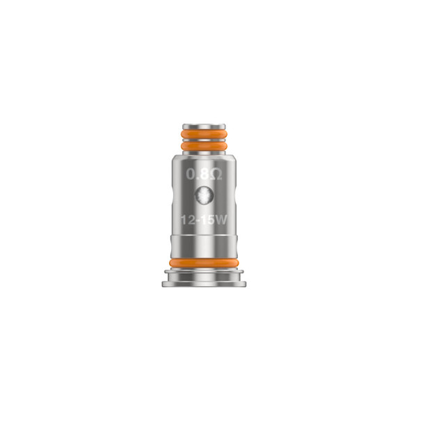 GeekVape G Series Replacement Coil (Pack of 5)