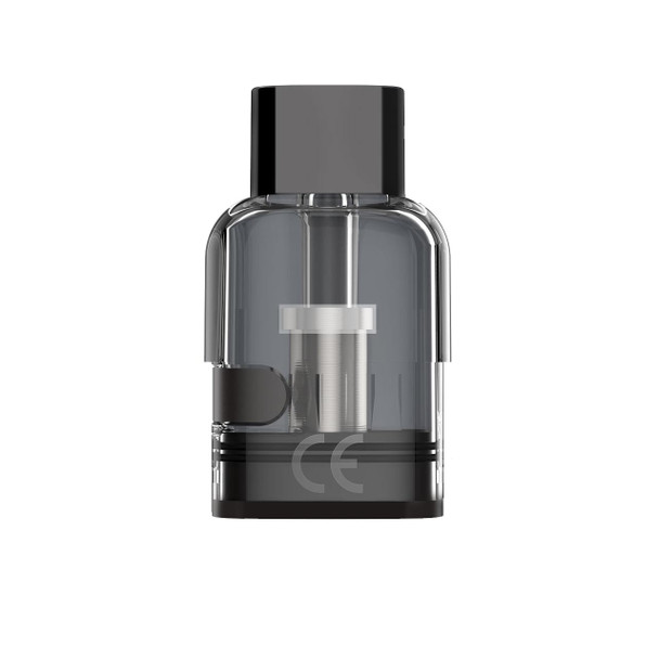 GeekVape K1 Replacement Pod (Pack of 4)