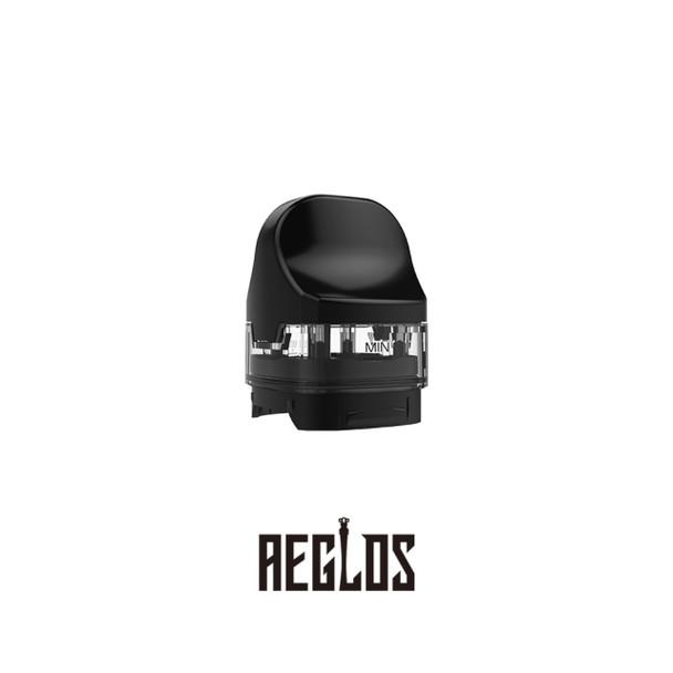 Uwell Aeglos Empty Cartridge 3.5ML