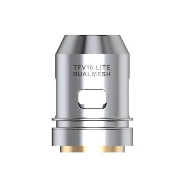 SMOK TFV16 Lite Replacement Coils