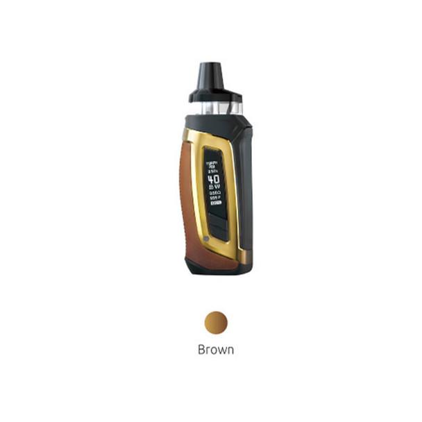 SMOK MORPH POD-40 Kit