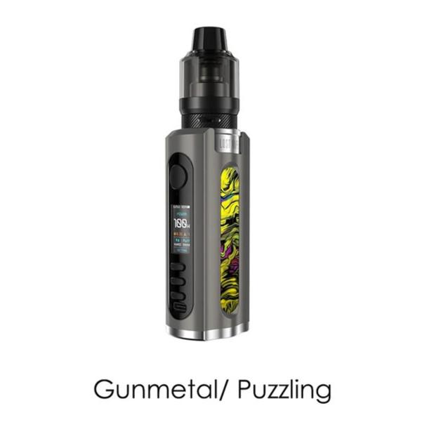 Lost Vape GRUS 100w Kit