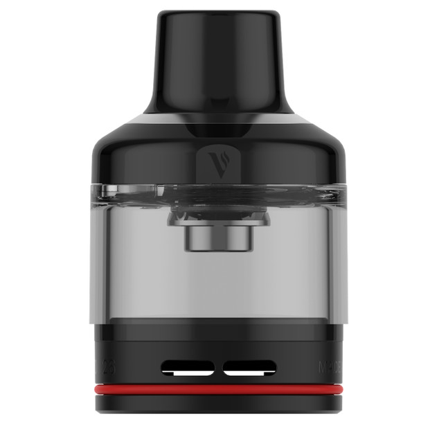 Vaporesso GTX POD 26 Replacement Pod (Pack of 2)
