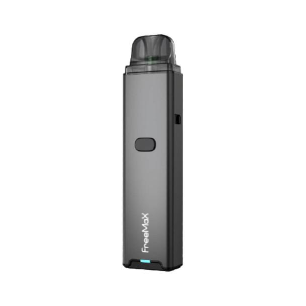 FreeMax ONNIX 20W Pod Kit