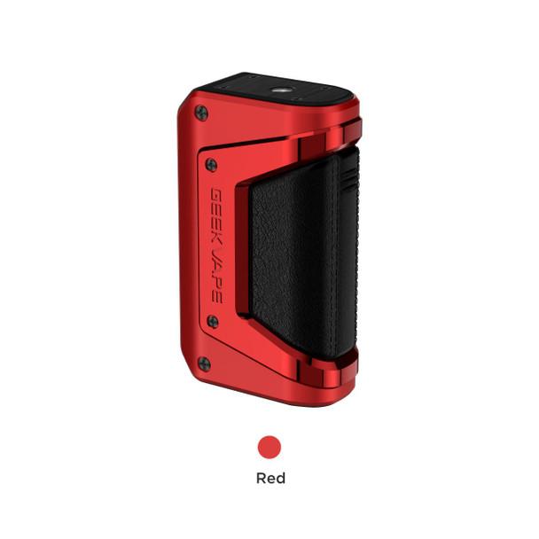 GeekVape Aegis Legend 2 Box Mod