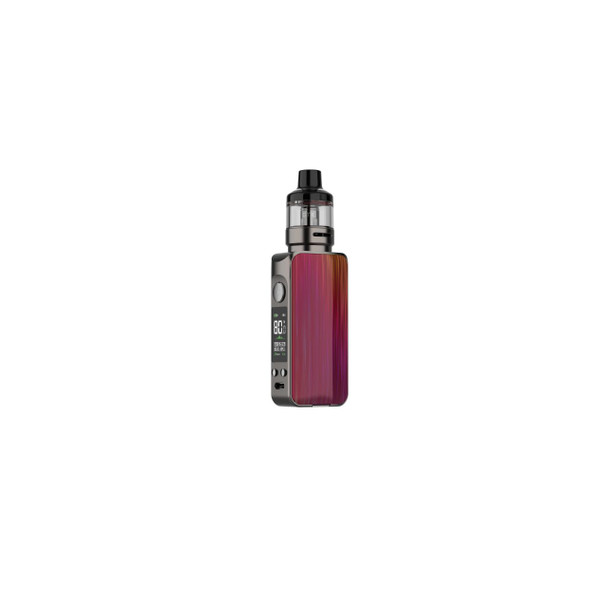 Vaporesso LUXE 80S Kit