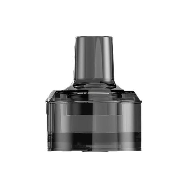 Suorin Trident Replacement Pod Cartridge