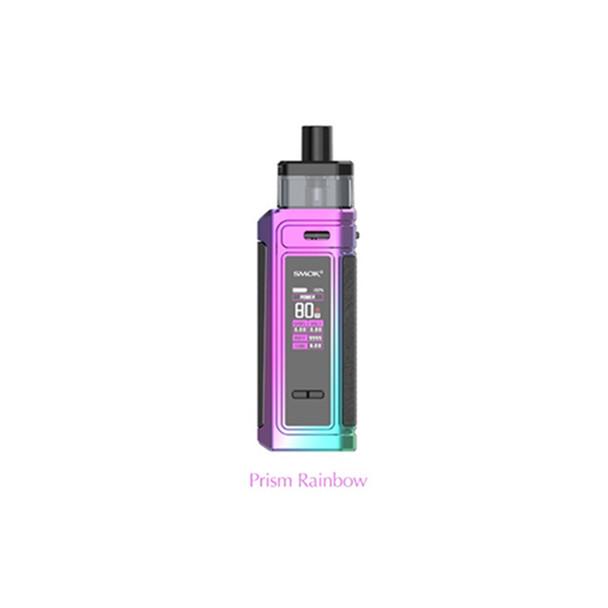 SMOK G-PRIV Pod Kit