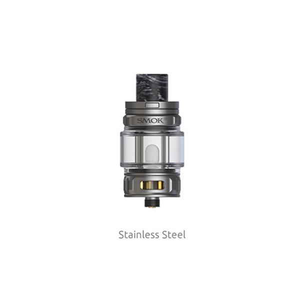 SMOK TFV18 Mini Tank