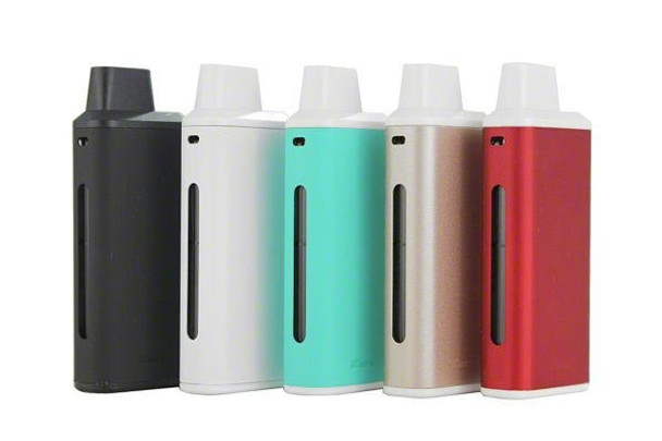 iCare AiO POD Kit by ELEAF by ELEAF iCare AiO Pod System Kit by Cheap AiO Pod System Kits by Cheap ELEAF Vape Deals by Wholesale to the Public by Cheapest Vape Store Online by Vape by Vapor by Ecig by Ejuice by Eliquid by ELEAF Vape by ELEAF USA by ECIGMAFIA